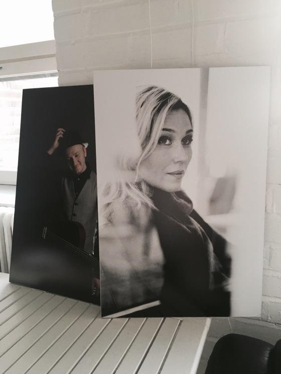Hanna-Kaisa&Marko3.jpg